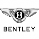 Cerchi per BENTLEY