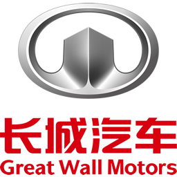 Pneumatici per GREAT WALL MOTOR
